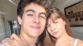 Baixar Lucas Burgatti fala Sobre o seu Namoro com Sophia Valverde