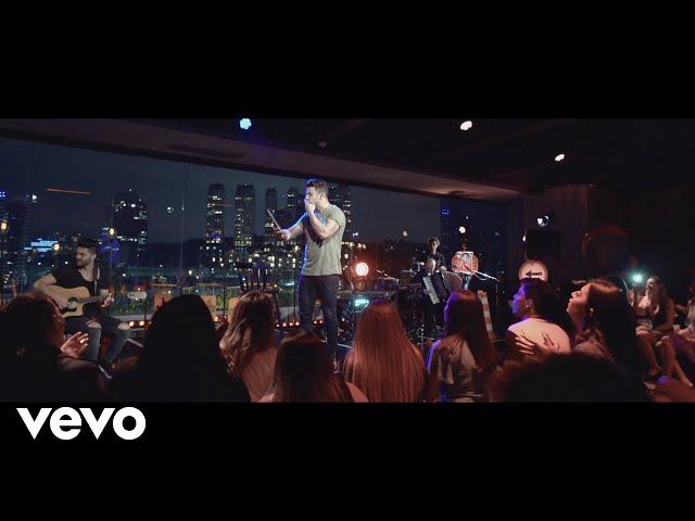 Avine Vinny - Volta Vai (Ao Vivo) ft. Simone (Simone & Simaria)