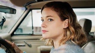 Касл-Рок (1 сезон) — Русский тизер-трейлер #2 (Озвучка, 2018)