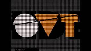 Patrick Lindsey - What I Remember feat. K. Mason (Original Mix) [HO009]