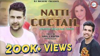 natti-coctail-anil-chopra-nonstop-himachali-songs-sandeep-thakur-dj-rockerz