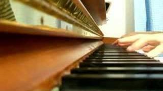 Gershwin : Liza (All The Clouds