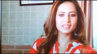 Kismat Punjabi Movie Hd