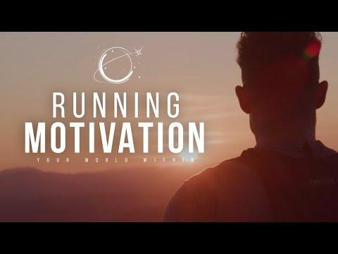 BEST RUNNING MOTIVATION Motivational Video