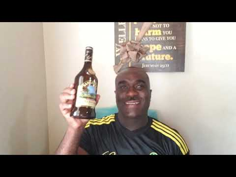 Can I Purchase Jamaican Rum Cream Online?