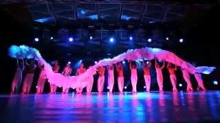 www.kontramarka.de - Шоу-балет Тодес снова в Германии