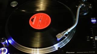 Slade -  Big Apple Blues