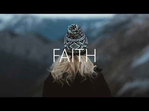 nurko---faith-ft.-dia-frampton-(lyrics)-dvrkcloud-&-lite-remix