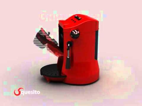 Оригинальные капсулы squesito отличаются высоким качеством итальянского кофе в сочетании с большим количеством вкусов, подходящих к капсульным кофемашинам сквизито.
