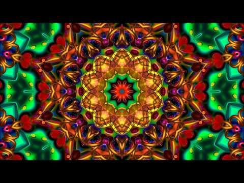 Psy Trance - Cosmic Fusion (Weekly Special)
