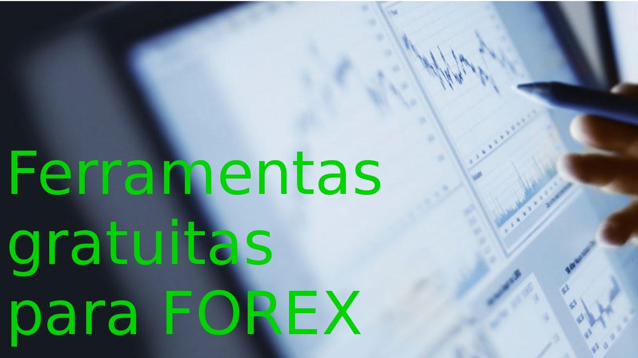 Forexpros es economic calendar