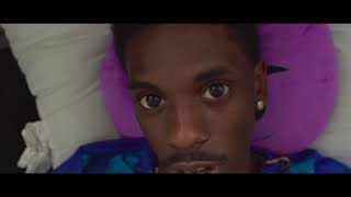 "Ponce - ""Bag Junkie"" ft. Jimmy Wopo [Official music video]"