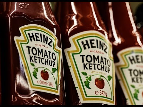 Buffett's Berkshire loses billions as Kraft Heinz crashes