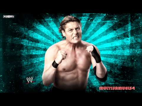"""2012: William Regal 6th Theme Song - """"Regality"""""""
