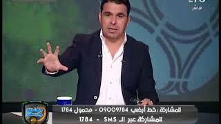 خالد الغندور يؤكد: أحمد مدبولي ملوش أي حساب في مواقع التواصل الإجتماعي
