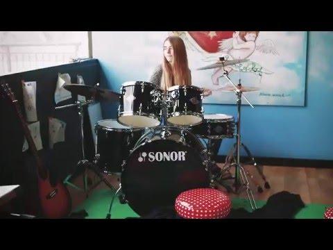 Bienvenidos a School of Rock Santiago
