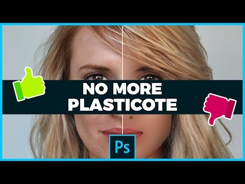 Retoque Fotográfico En Photoshop from YouTube · Duration:  11 minutes 16 seconds