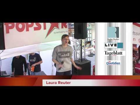 Laura Reuter