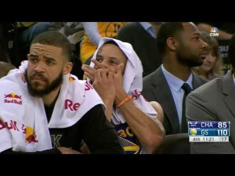Live HD: Charlotte Hornets vs Golden State Warriors   Charlotte Hornets vs Warriors