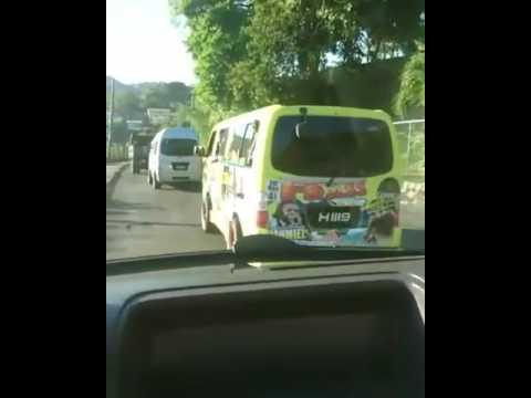 toppe vans