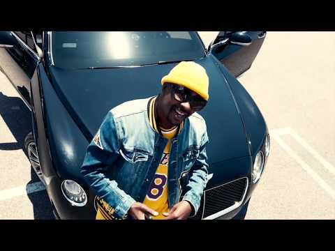 Snoop Dogg - Main Phone (ft. Rick Rock & Stressmatic) (Official Video)