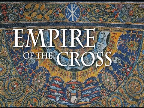 Empire of the Cross (Documentary)