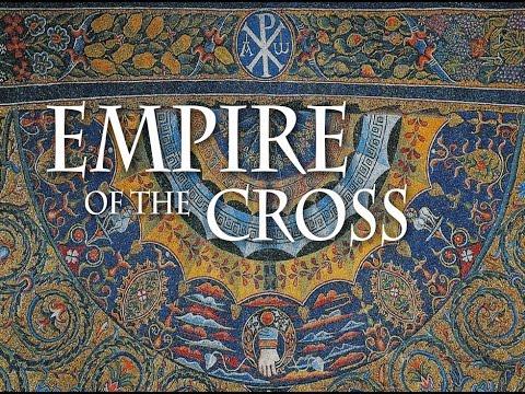 Empire of the Cross (Documentary)