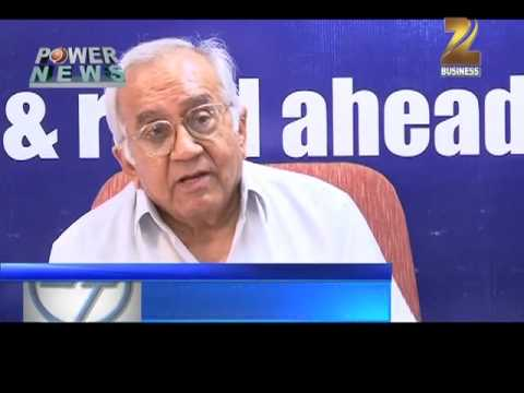 India's 65 Years of Independence- Acheivement so far & road ahead for Energy Security (02-09-12)