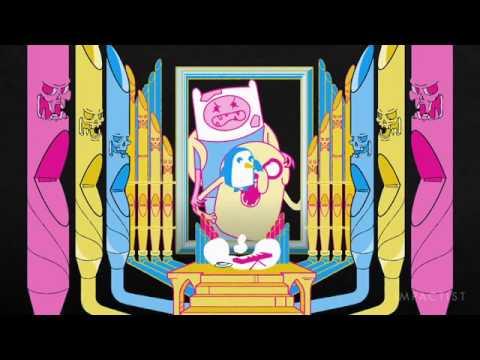Cartoon Network Halloween Youtube