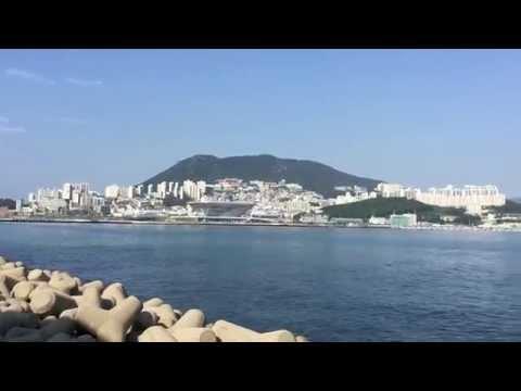 Korea Maritime And Ocean University