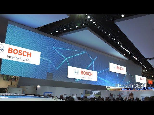 Bosch Kühlschrank Alarm Deaktivieren : Bosch twist steuert das smart home und entsperrt die alarmanlage