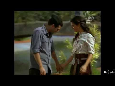 Asi & Demir - En güzel Sahneler (The most beautiful scene)