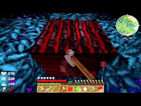MINECRAFT: Wizem #12 Filme | Magic World 2 | Sofa Gaming