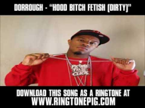 Apologise, hood chick fetish lyrics can