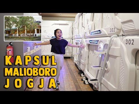 kapsul-mewah-jogja-1000-meter-|-review-hotel