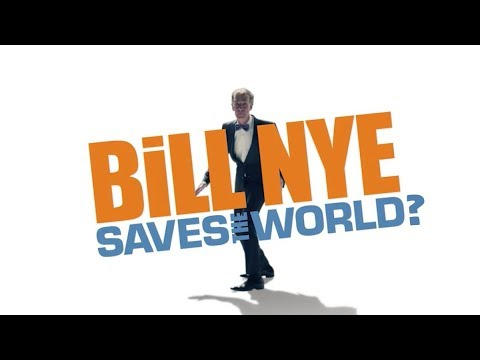 The False Fact Universe   Panspermia - Bill Nye Saves the World?   Flat Earth Review
