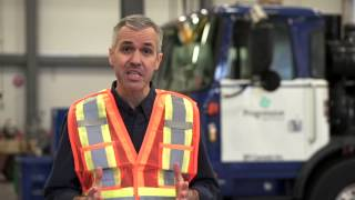 CNG and LNG maintenance facility services from FortisBC