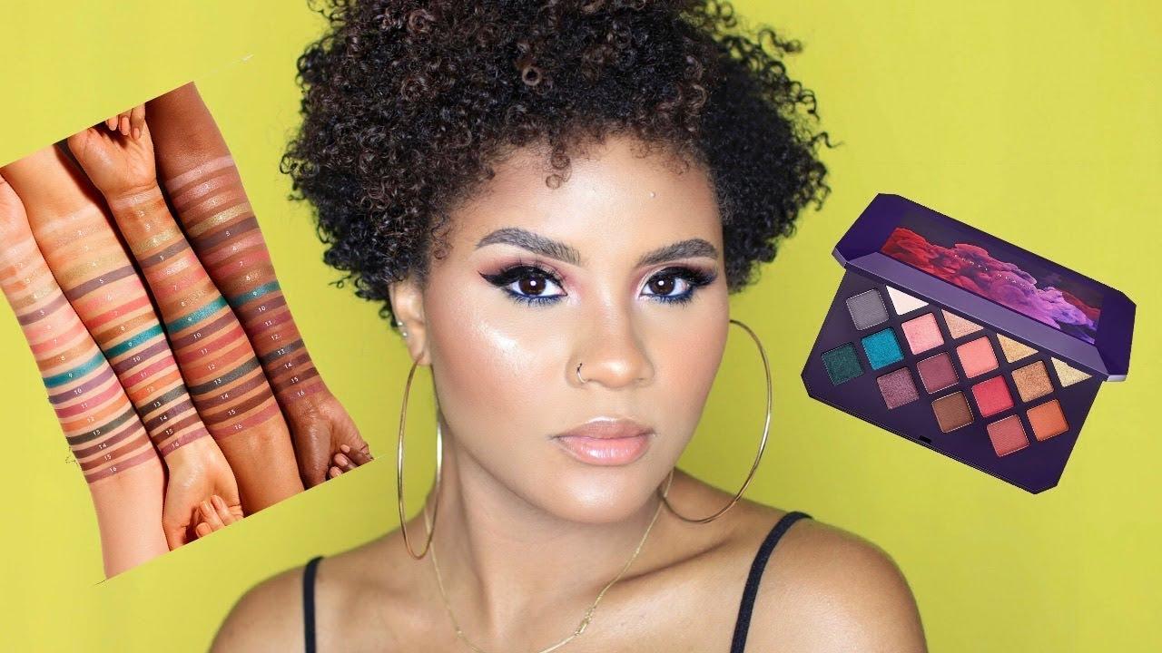 Pro Filt'r Amplifying Eye Primer by Fenty Beauty #20