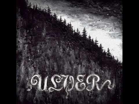 Ulver - Bergtatt  Ind i Fjeldkamrene    Black metal   Lyrics