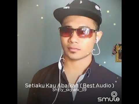 Free Download Thomas Arya Setiaku Kau Abaikan..(cover)by Zhely Sanjaya😢😢😢😢 Mp3 dan Mp4