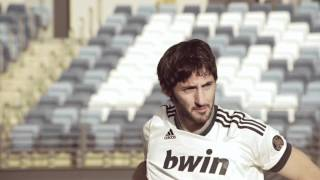 Real Madrid- We All Play - Adidas Commercial - Jersey 2012/2013