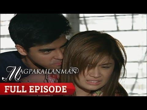 Magpakailanman: Scandalous relationship with a dancer | Full Episode