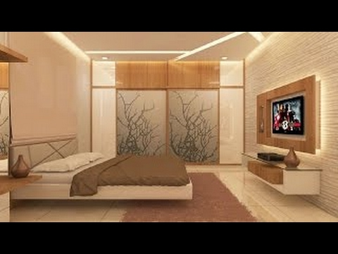 00055 latest bedroom cupboard design new master for New master bedroom designs