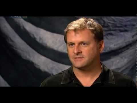 dave coulier stand up