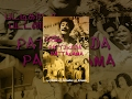 PATTIKADA PATTANAMA | Tamil Film | Full Movie | Sivaji Ganesan | Jayalalitha | Manorama.