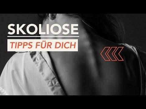 Lippenunterspritzung mit Hyaluronsäure - Dr. med. Hemstegeиз YouTube · Длительность: 3 мин14 с
