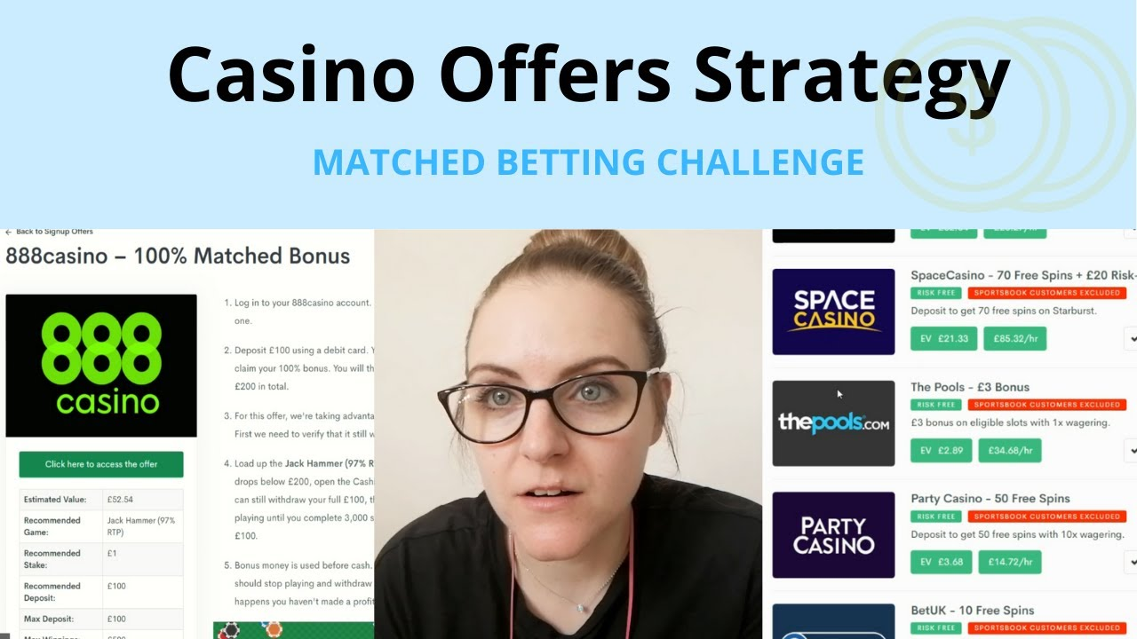 Buffalo Gold (2) JACKPOT HANDPAYS  HIGH LIMIT $45 SPIN BONUS ROUND Slot Machine Casino