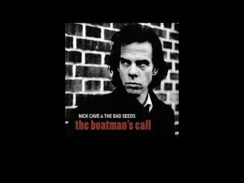Nick Cave & the Bad Seeds - Black Hair (subtitulada en español)