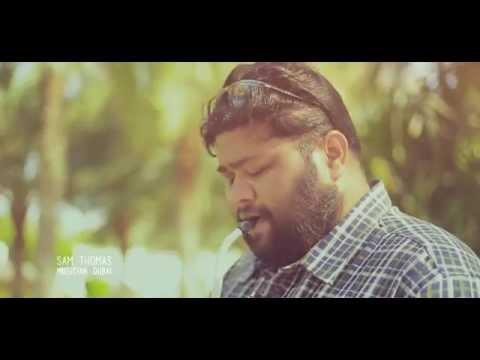 #AddictedToMusik 01 - Mukkathe Penne|Instrumental Cover HD | Ennu Ninte Moideen | Sam Thomas