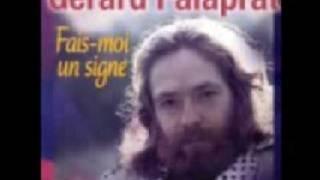 Dailymotion   Gérard Palaprat   L